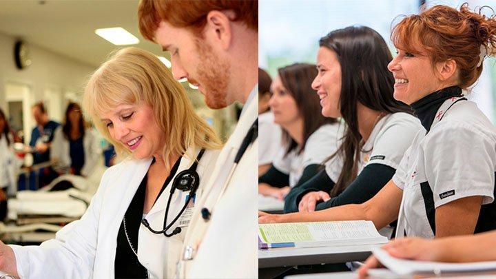 Hospice CNA Job Description
