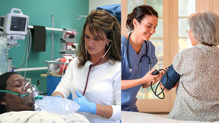 PA Nursing Home offers Free CNA Course