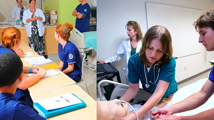How Can a Certified Nursing Assistant Increase His or Her Salary