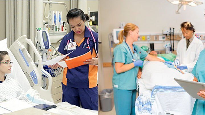 The History of CNAs Explained